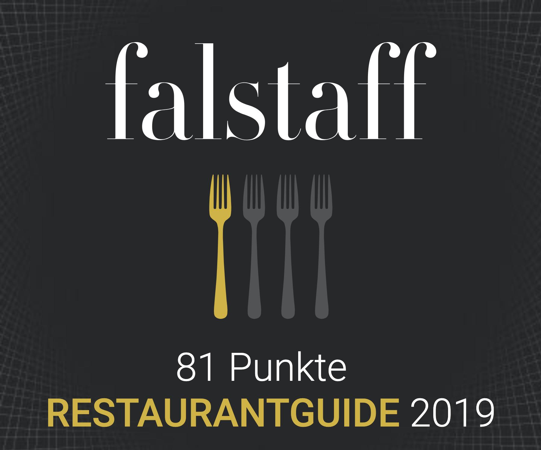 Falstagg